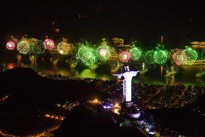 Ano-Novo-Rio