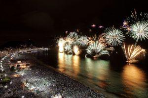 Blog-Portobello-reveillon-4-1024×680