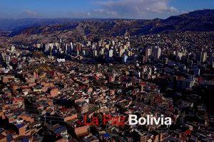 Bolivia split part 1.mp4_snapshot_00.48.400