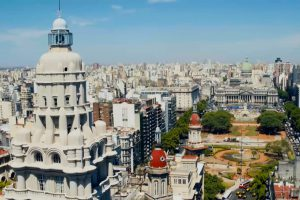 Buenos Aires 24hs.mp4_snapshot_00.17.907