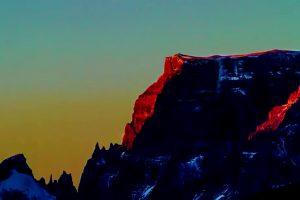 El Calafate.mp4_snapshot_03.22.625
