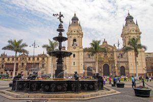 Lima main square2 (2)