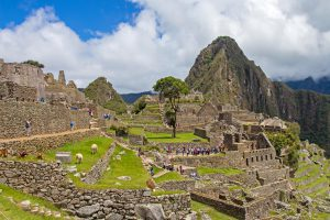 Machu Picchu (6) (2)