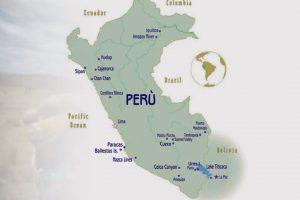 Video Peru Completo.mp4_snapshot_00.05.305