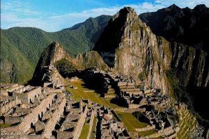 Video Peru Completo.mp4_snapshot_01.16.442