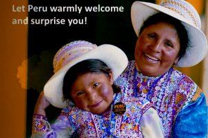 Video Peru Completo.mp4_snapshot_02.57.276