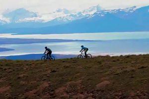 El Calafate Bycicle