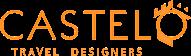 Castelo Travel Designers